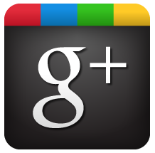 Connect with Elizabeth on Google+